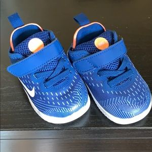 Nike Infant Shoes